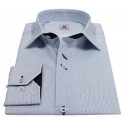 Men's shirt LEINI