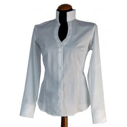 Women's shirt FRAGARIA