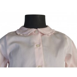 Infant's shirt RANUNCOLO
