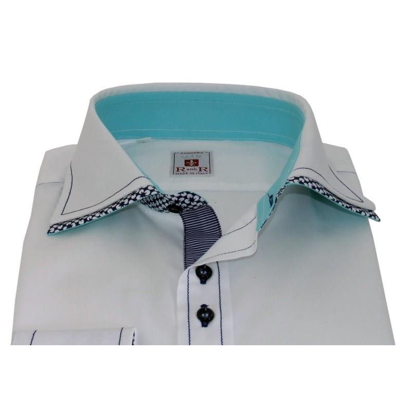 Camicia Uomo PALERMO