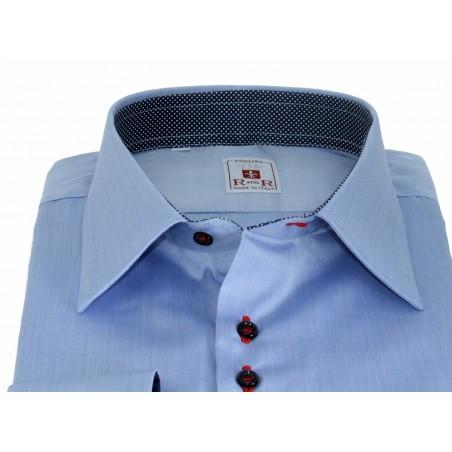 Men's shirt NOVARA