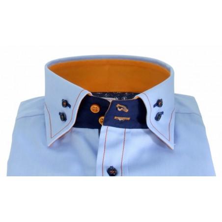 Men's shirt LIVORNO