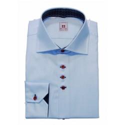 Camicia Uomo PISA