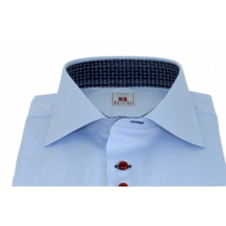Men's shirt PISA
