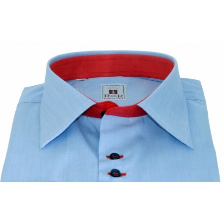 Men's shirt AQUILA